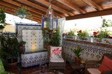 Rækkehus i Vélez Málaga - 181 Casa Montemar