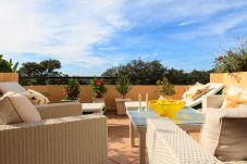 Ferielejlighed i Marbella - 322 Hacienda Elviria