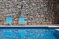 Villa i Fuengirola - 290 Casa Jazmines