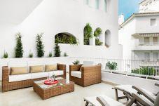 Ferielejlighed i Marbella - 426 Birdie Club, Marbella